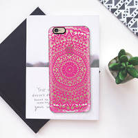 Valentines iPhone 6s case by Aimee St Hill | Casetify