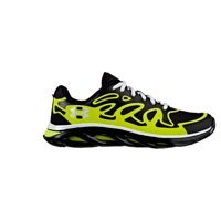 Under Armour Boys' UA Spine Evo Grade School Running Shoes