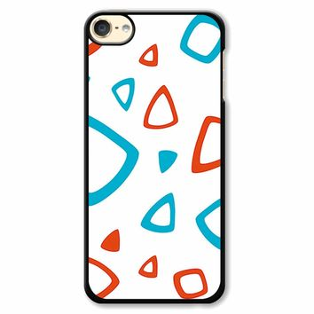 Togepi iPod Touch 6 Case