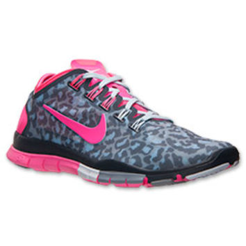 pretty nice a682e 2f796 Women s Nike Free TR Connect 2 Training Shoes