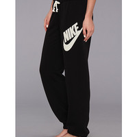 Nike Rally Signal Pant - Zappos.com Free Shipping BOTH Ways