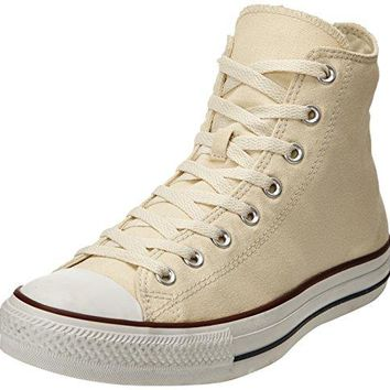 Converse Mens Chuck Taylor All Star High Top