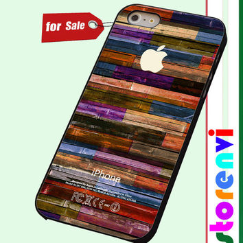 wood, wooden iphone case, wood color custom case for smartphone case