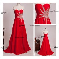 Off Shoulder long prom dress,sexy prom dress,prom dresses,long evening dress,red prom dresses,evening dress,red evening dress,party dresses