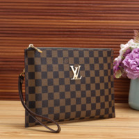 louis vuitton LV Bag JA 003