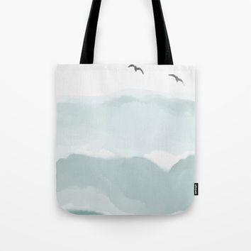 Complimentary Colours Collection By Thinus Van Wyk | Society6