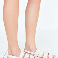 Fiel Strappy Sandal - Urban Outfitters