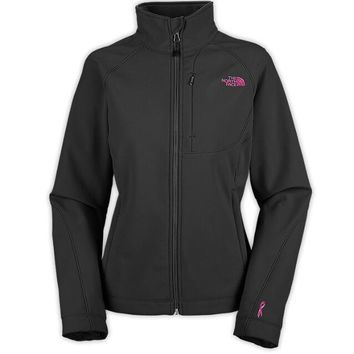 The north face The latest WOMEN'S APEX BIONIC JACKET