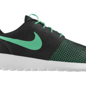 Nike Roshe One iD Boys' Shoe