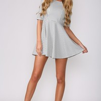 HelloMolly | Gingerly Dress - Dresses