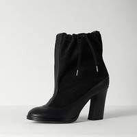 Rag & Bone - Holt Boot, Black