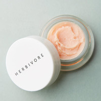Herbivore Botanicals Coco Rose Coconut Oil Lip Conditioner