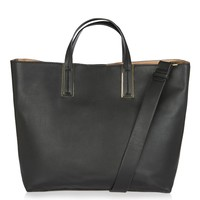 SAMMY New Clean Shopper Tote Bag - Sale - Sale & Offers