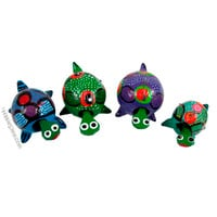 Loose Neck Turtle Bobble Head on Sale for $1.99 at HippieShop.com
