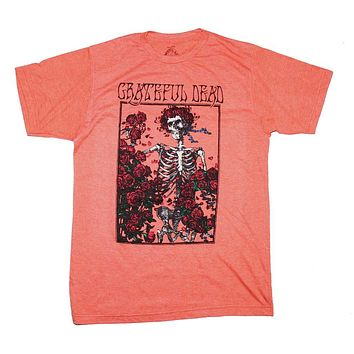 e37fa7795b9 Best Grateful Dead Shirt Products on Wanelo