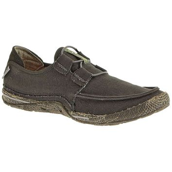 Cushe Shorething Textile Shoe - Men's