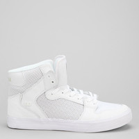 SUPRA Vaider Sneaker - Urban Outfitters