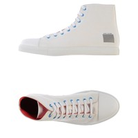 Marc Jacobs High-Tops & Trainers
