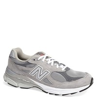 Men's New Balance '990' Running Shoe,