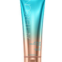 Beach Sexy After Sun Tan-enhancing Lotion | Victoria's Secret