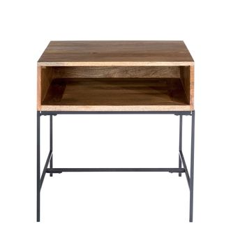Colvin Side Table