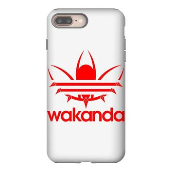 wakanda iPhone 8 Plus