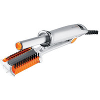 "InStyler 3/4"" Rotating Iron"