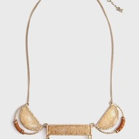 Mojave Sunsets Necklace | Ruche