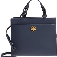 Tory Burch Kira Small Leather Tote | Nordstrom