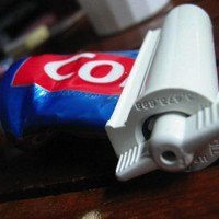 Roller Toothpaste Squeezer - $2 | The Gadget Flow