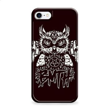 Bring Me the Horizon Logo iPhone 6 | iPhone 6S case