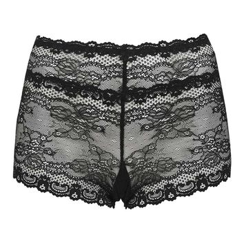 Cordelia High Waisted Knickers | Topshop