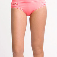 Kandy Wrappers For PacSun High Waisted Bottom at PacSun.com