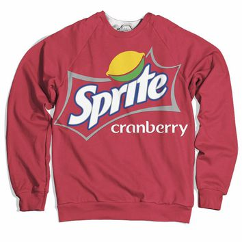 Greatest Drink Ever Sweater
