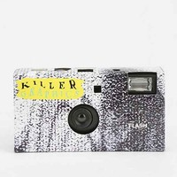 Disposable Camera- Neutral Multi One