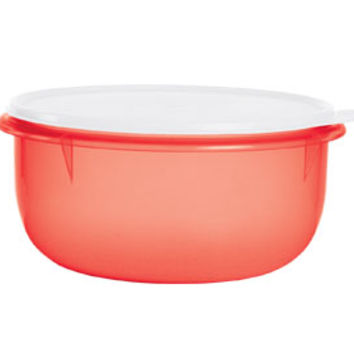 Tupperware | Large Mixing Bowl