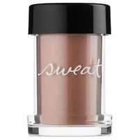 Refill: Sweat Mineral Bronzer SPF 25 - SWEAT COSMETICS | Sephora