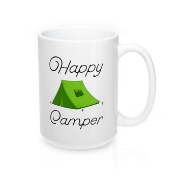 Happy Camper Mugs-03