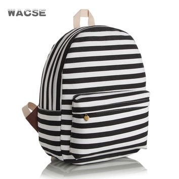 Canvas Backpack = 4887599684