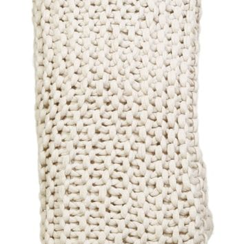 Pom Pom at Home Finn Throw | Nordstrom