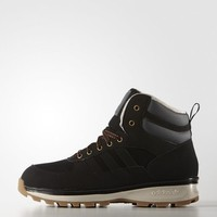 Adidas Originals Men's Chasker Boots Sizes 7 to 13 us B24877