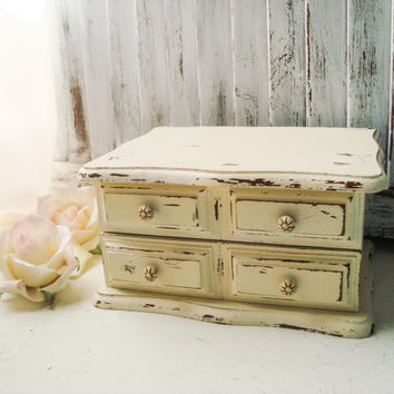 Shop French Jewelry Box on Wanelo