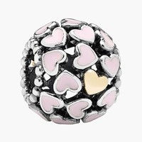 Women's PANDORA 'Abundance of Love' Bead Charm