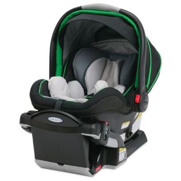 Graco® SnugRide® Click Connect™ 40 Infant Car Seat in Fern™