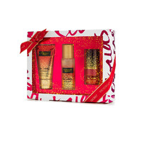 Pure Seduction Shimmer Gift Set - Victoria's Secret Fantasies - Victoria's Secret