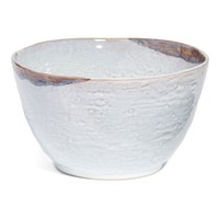 Treasure & Bond Watercolor Ceramic Serving Bowl | Nordstrom
