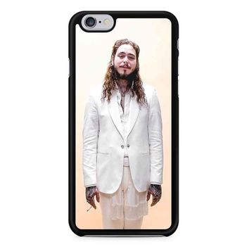 Post Malone Cool iPhone 6 / 6S Case
