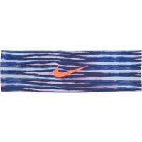 Nike Women's Fury Tiger Printed Headband | DICK'S Sporting Goods