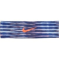 Nike Women's Fury Tiger Printed Headband - Dick's Sporting Goods