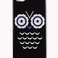 Owl Obsessed Phone Case